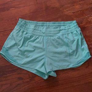 RARE  Hotty hot shorts